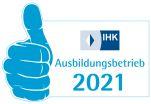 Aufkleber IHK 2021 verkleinert