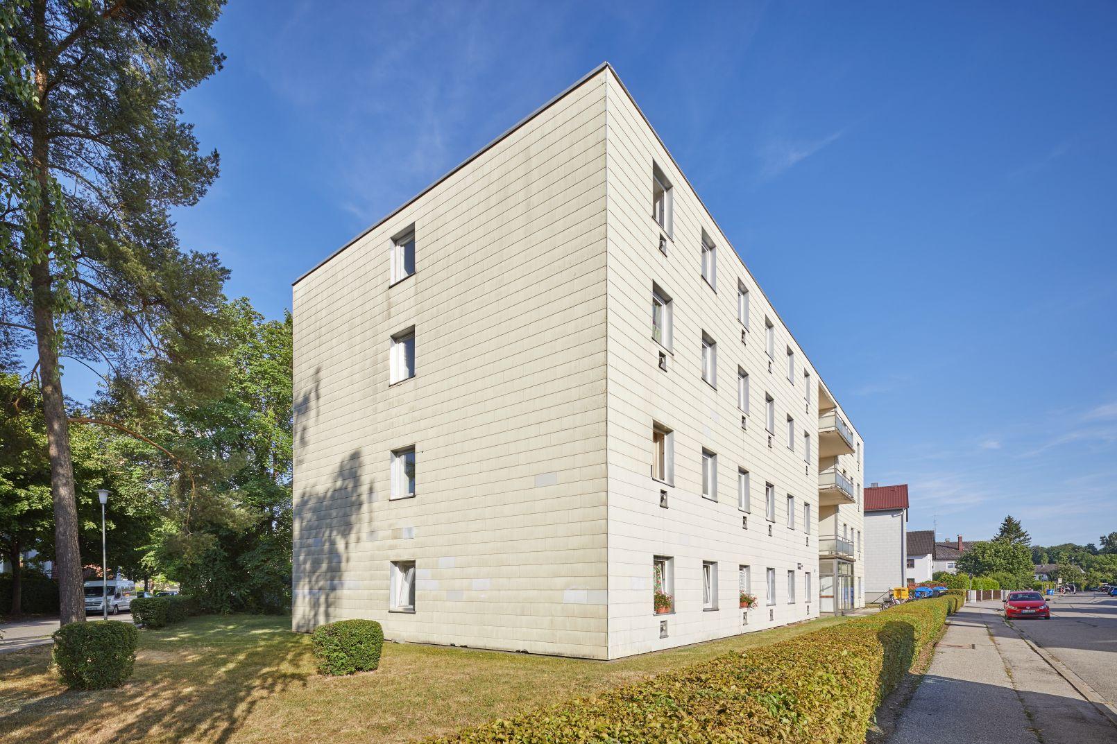 Schichtstraße 12